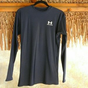 🐋Under Armour Compression Shirt🐳
